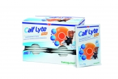 Calf-Lyte Plus