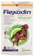 Flexadin Advanced Vetoquinol