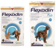 Flexadin Plus Vetoquinol arthrose hond